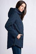 Куртка женская, Модель B18-12017, Фото №4