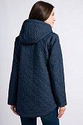 Куртка женская, Модель B18-12017, Фото №5