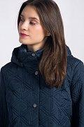 Куртка женская, Модель B18-12017, Фото №6