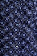 Блузка женская, Модель B18-12049, Фото №7