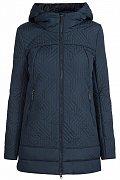 Куртка женская, Модель B18-12063, Фото №1