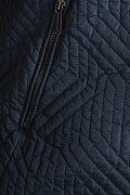 Куртка женская, Модель B18-12063, Фото №7