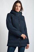 Куртка женская, Модель B18-12063, Фото №2
