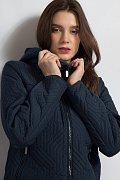 Куртка женская, Модель B18-12063, Фото №6
