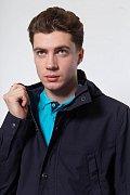 Ветровка мужская, Модель B18-22039, Фото №6