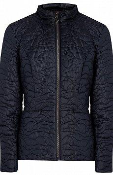 Куртка женская B18-11014