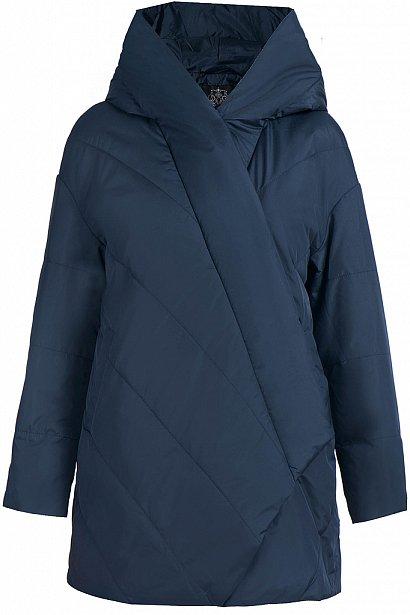 Куртка женская, Модель B18-11010, Фото №1