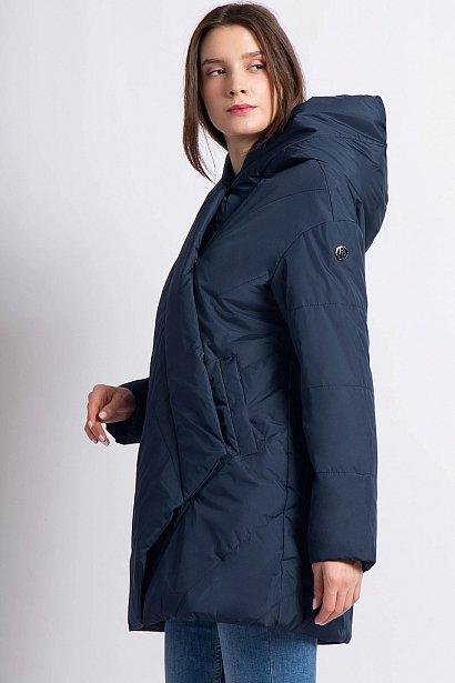 Куртка женская, Модель B18-11010, Фото №4