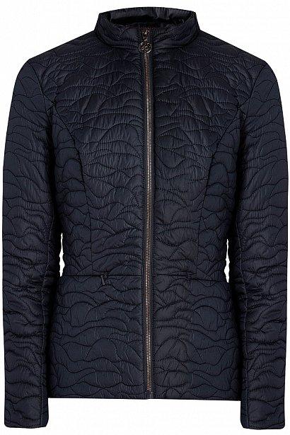 Куртка женская, Модель B18-11014, Фото №1