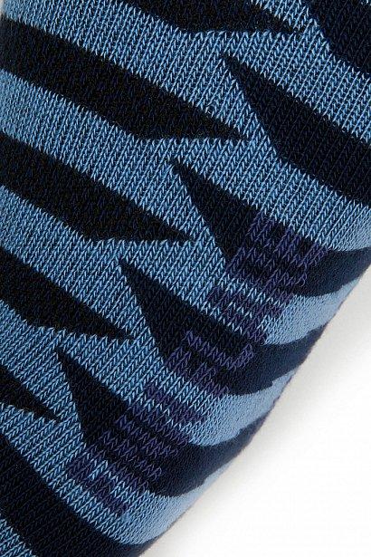 Носки женские, Модель B18-11126, Фото №3