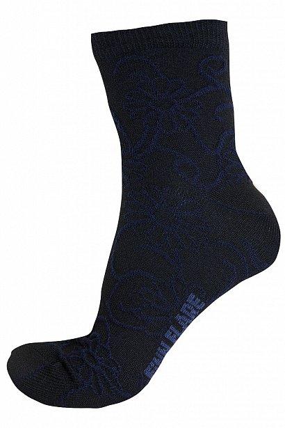 Носки женские, Модель B18-11131, Фото №1