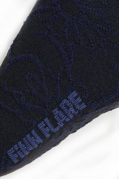 Носки женские, Модель B18-11131, Фото №3