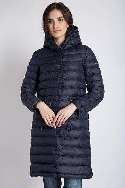 Пальто женское, Модель B18-12015, Фото №2