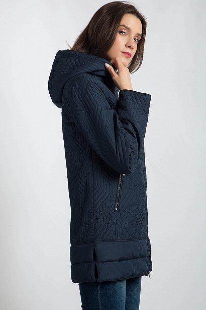 Куртка женская, Модель B18-12063, Фото №4