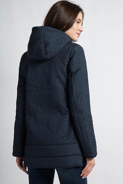 Куртка женская, Модель B18-12063, Фото №5