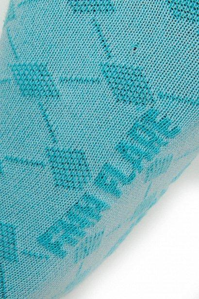 Носки женские, Модель B18-11132, Фото №3