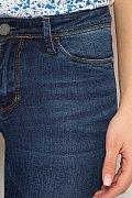 Джинсы женские, Модель B18-15009, Фото №6