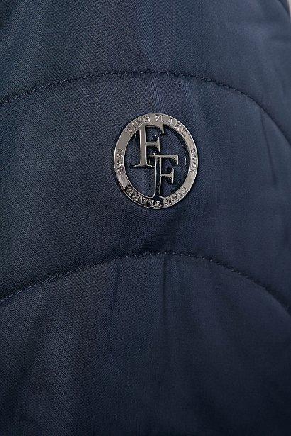 Куртка женская, Модель B18-32007, Фото №8