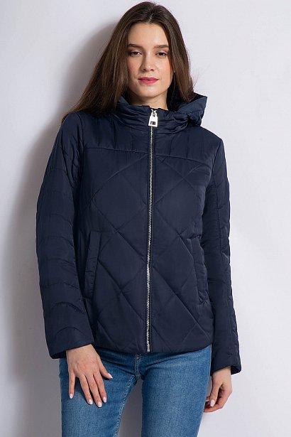 Куртка женская, Модель B18-32007, Фото №3