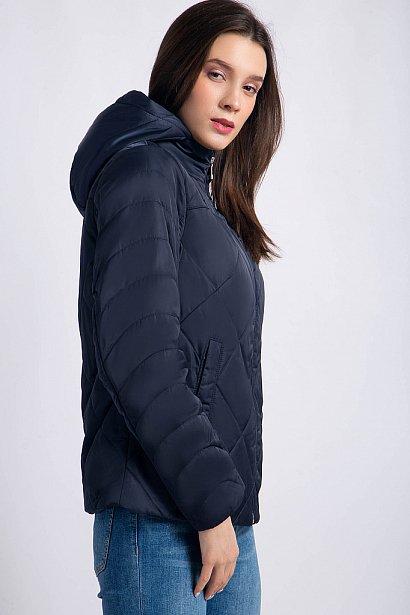 Куртка женская, Модель B18-32007, Фото №5