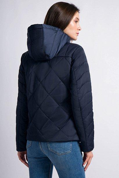 Куртка женская, Модель B18-32007, Фото №6