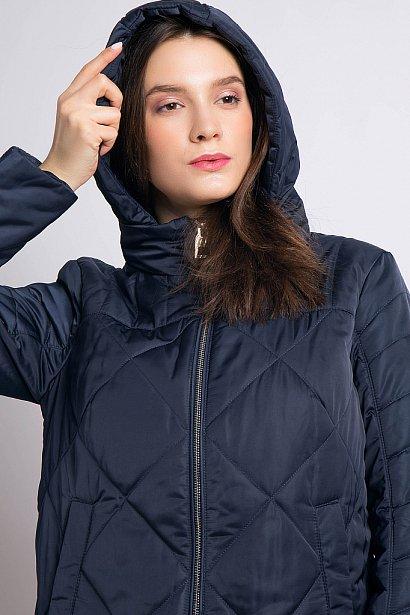 Куртка женская, Модель B18-32007, Фото №7