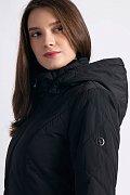 Куртка женская, Модель B18-11017, Фото №6