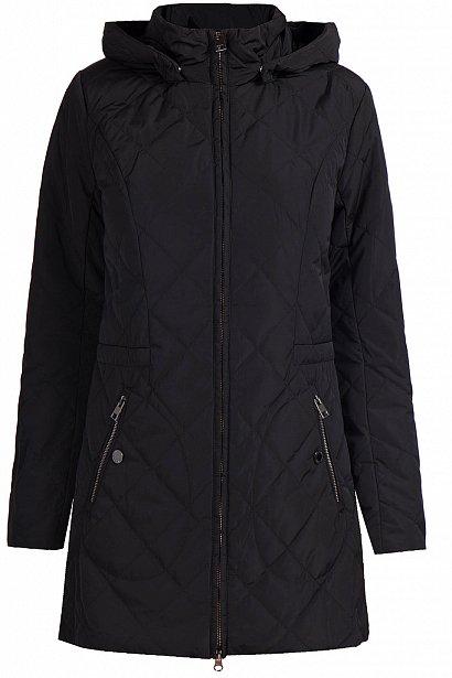 Куртка женская, Модель B18-11017, Фото №1