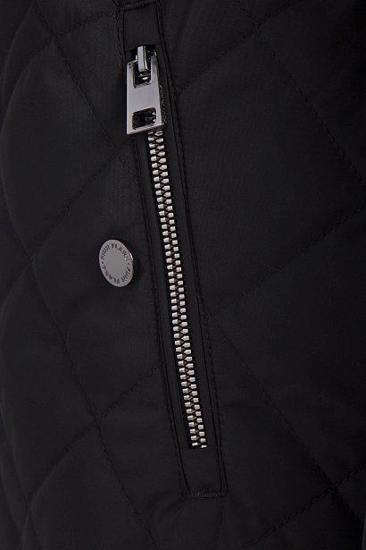 Куртка женская, Модель B18-11017, Фото №7