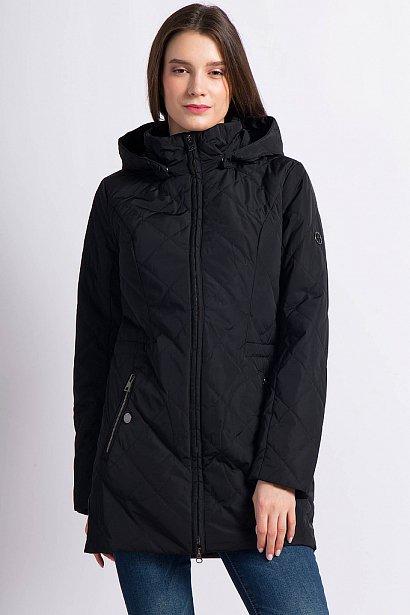 Куртка женская, Модель B18-11017, Фото №2