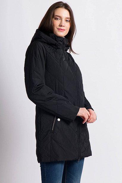 Куртка женская, Модель B18-11017, Фото №4