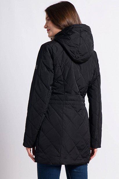 Куртка женская, Модель B18-11017, Фото №5
