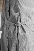 Платье женское, Модель B18-12091, Фото №6
