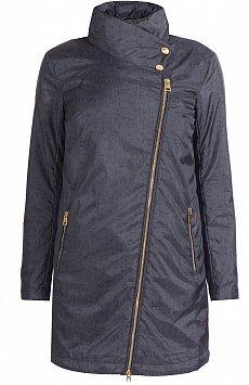 Пальто женское, Модель B18-12002, Фото №1