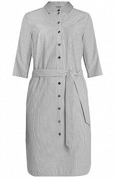 Платье женское B18-12091