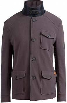 Пиджак мужской B18-42006