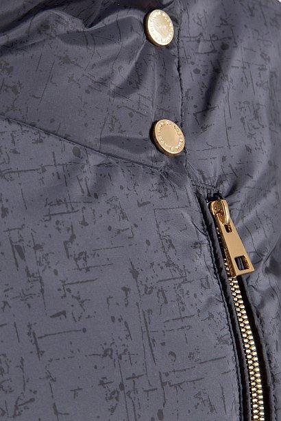 Пальто женское, Модель B18-12002, Фото №7