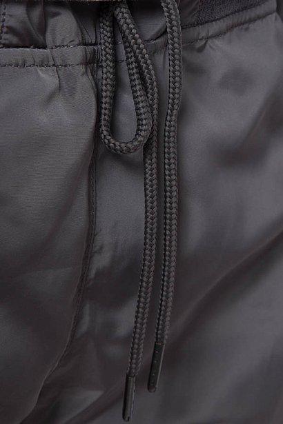 Брюки мужские, Модель B18-22045, Фото №6