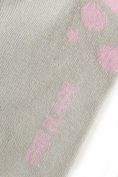 Носки женские, Модель B18-11128, Фото №2