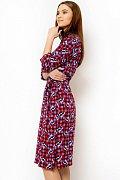 Платье женское, Модель B18-11071, Фото №4
