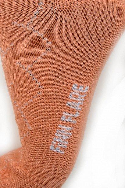 Носки женские, Модель B18-11127, Фото №3