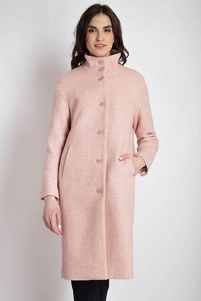 Пальто женское, Модель B18-32009, Фото №2