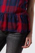 Блузка женская, Модель B18-32070, Фото №7