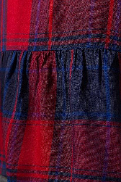Блузка женская, Модель B18-32070, Фото №8