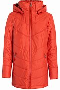 Куртка женская, Модель B18-12016, Фото №1