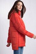Куртка женская, Модель B18-32006, Фото №4