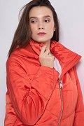 Куртка женская, Модель B18-32006, Фото №6