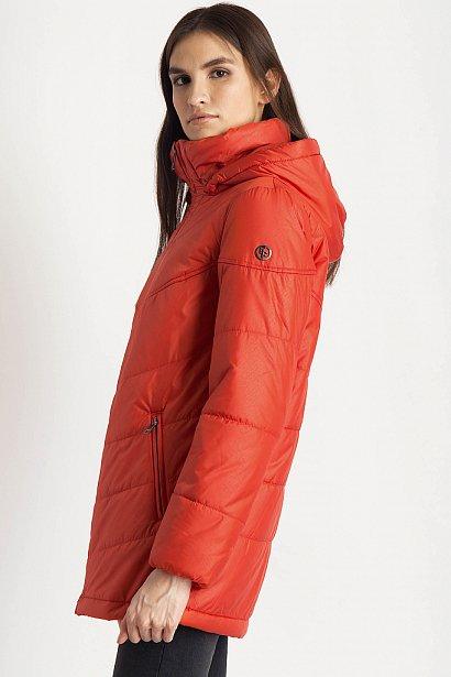 Куртка женская, Модель B18-12016, Фото №4