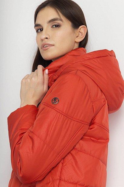 Куртка женская, Модель B18-12016, Фото №6