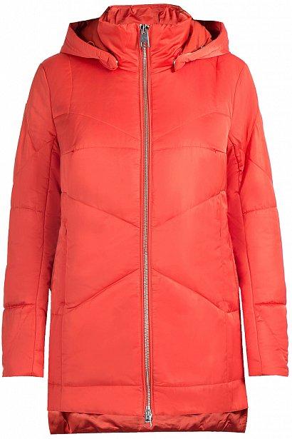 Куртка женская, Модель B18-32006, Фото №1
